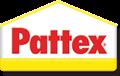 Pattex