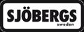 Sjöbergs