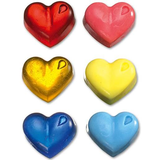 röd/gul/blå