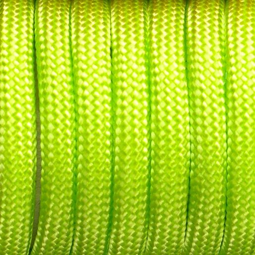 neongrön