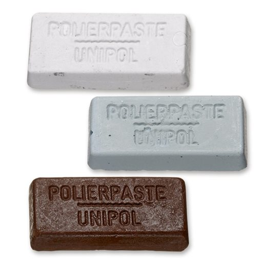 Polerspasta-set