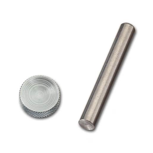 Ø 7 mm