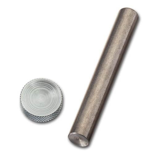 Ø 10 mm