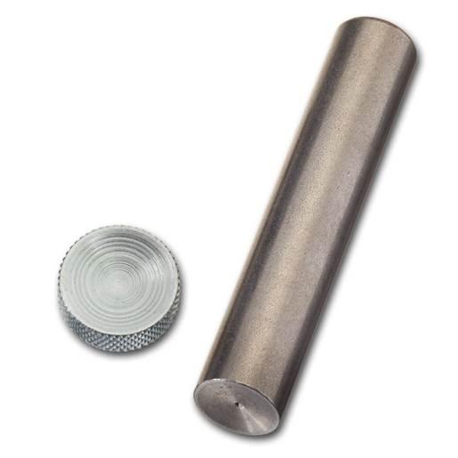 Ø 12 mm