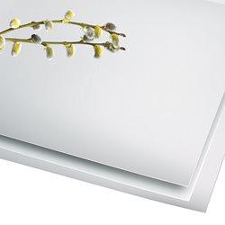 Träslöjd   metallslöjd - Slöjd-Detaljer fd1dfca203966