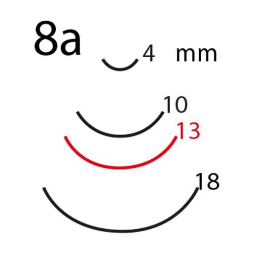 13 mm