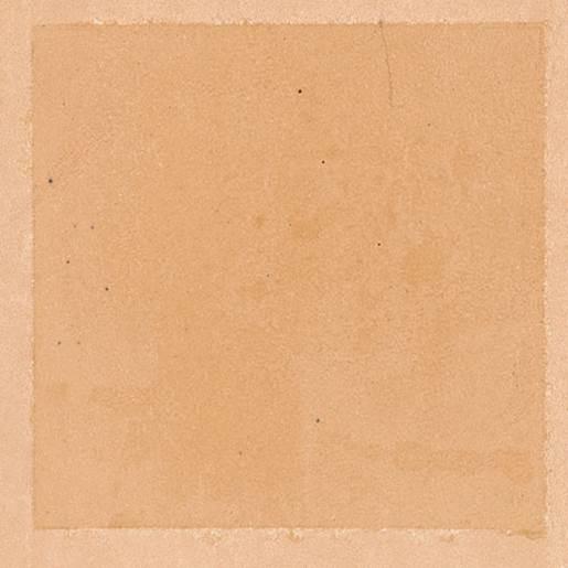 färglös blank