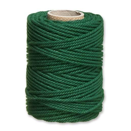 klargrön
