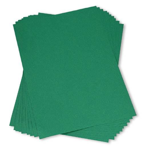 grangrön