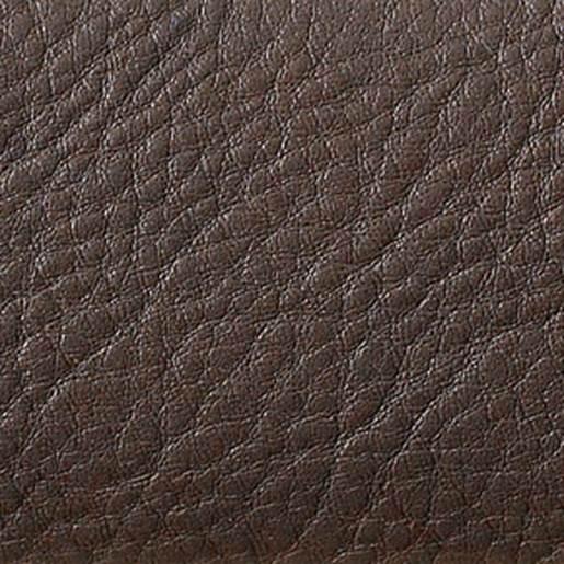 antikbrun