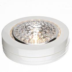 Lampor   belysning - Slöjd-Detaljer 8a75fefd90f10