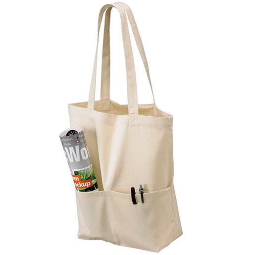 Streetbag