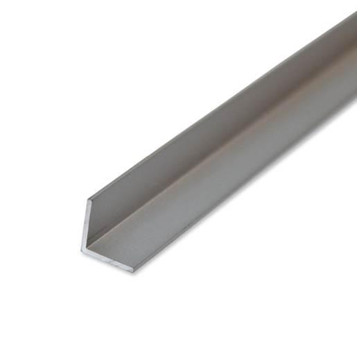 10x10x1 mm