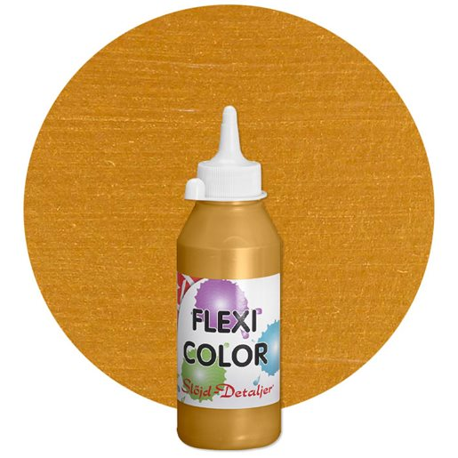 Flexi Color