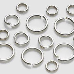 smyckestillverkning silver 925